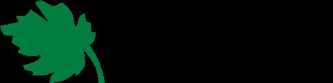 Wegmanns_Logo_original_2012